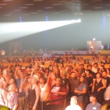 crowd4